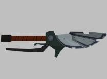 Aerrow_Sword1