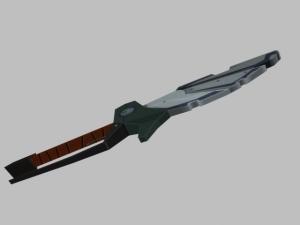 aerrow_sword2