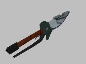 aerrow_sword3