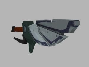 aerrow_sword4