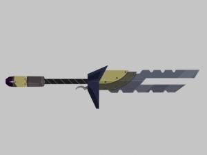 Darkace_Sword1