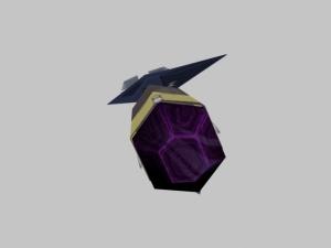 darkace_sword2