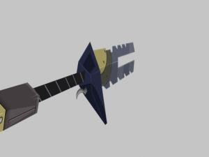 darkace_sword3