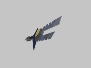 darkace_sword4