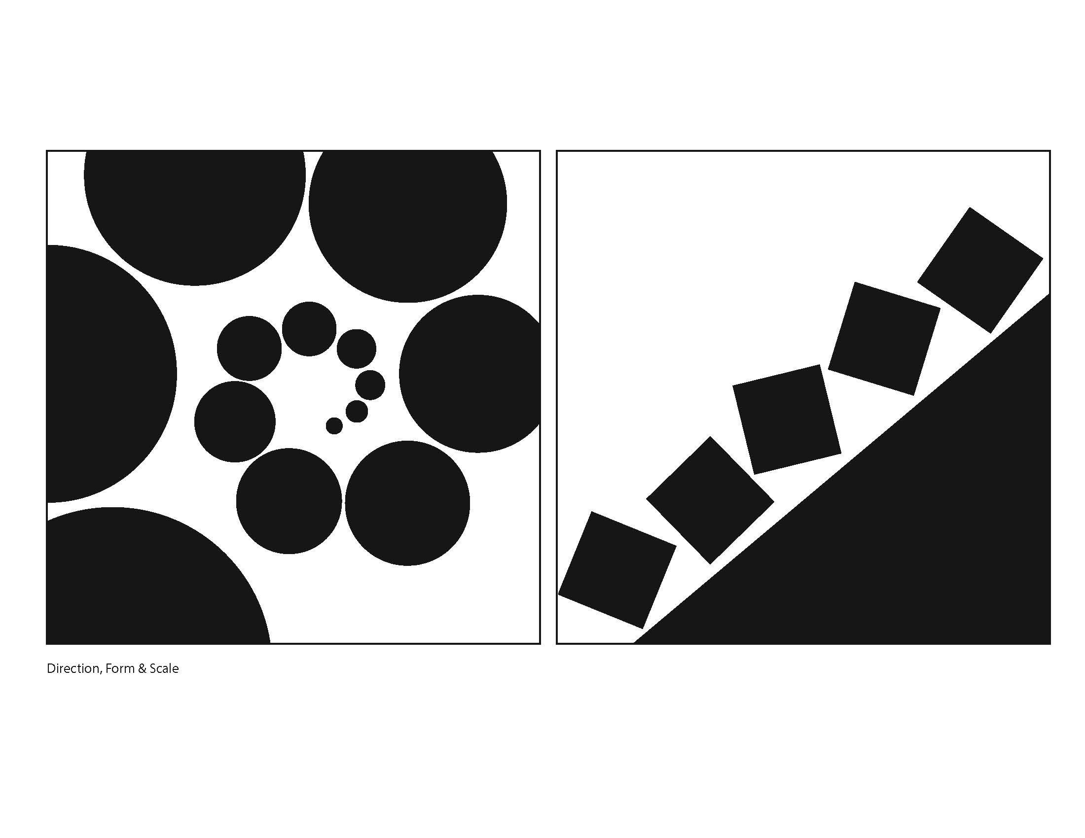 Elements Of Design Direction : Elements of design form pixshark images