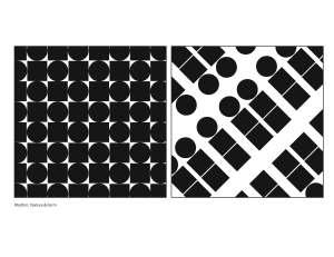 Rhythm, Texture & Form