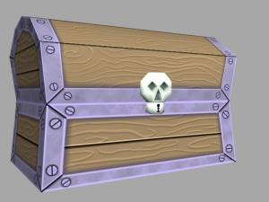 runic_chest1