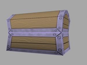 runic_chest2