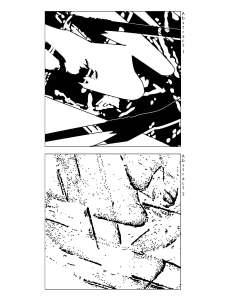 Translation 1 - Abstract 1+2