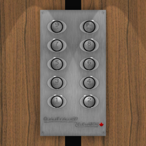 floor board13