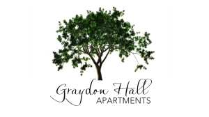 Graydon Hall Logo