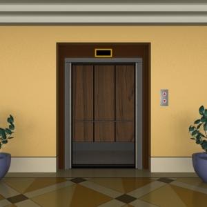 Open Elevator Doors3