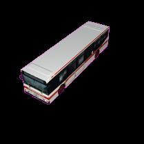 Bus 640_0070