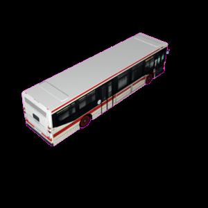 Bus 640_0125