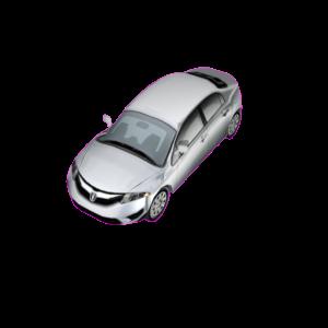 Car 640_0070