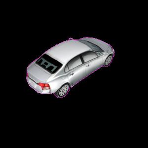 Car 640_0125