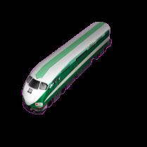 Train 640_0070