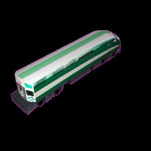 Train 640_0125