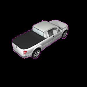Truck 640_0125