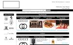 module-4-new-homepage_v5