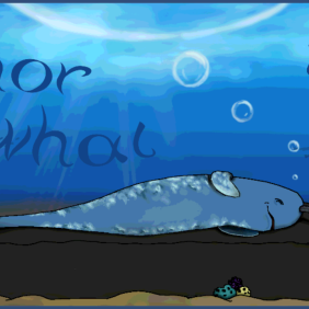 Snorwhal_1