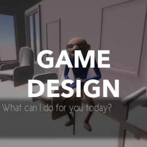 Icon_GameDesign