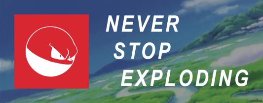 NeverStopExploding_Voltorb_wLogo